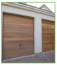 La Cañada Flintridge Garage Door Service  La Canada Flintridge, CA 818-924-3716